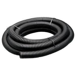 3/8 in. x 10 ft. Flexible Tubing