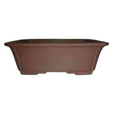 Large Rectangle Pot