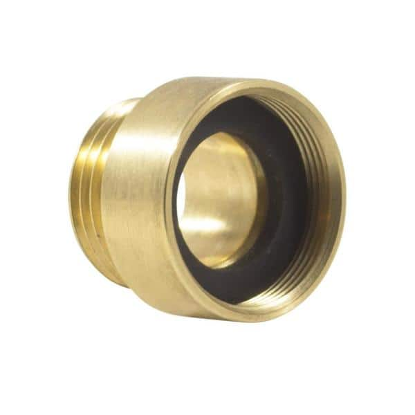 Details about  /Arrow head connector Threaded Accessories Adapter Outdoor Potable Screw