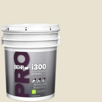 Ibis Paint Colors Paint The Home Depot