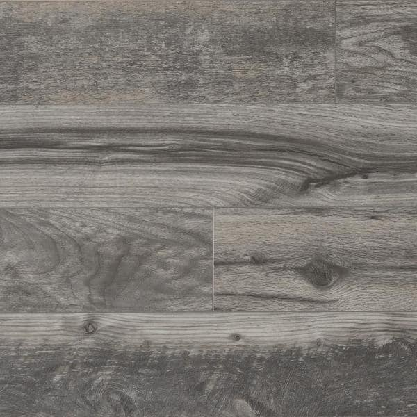 Home Decorators Collection Water, Home Depot Laminate Flooring