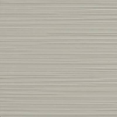Silk Origins Ash Contour 12 in. x 36 in. Glazed Ceramic Wall Tile (15 sq. ft. / case)