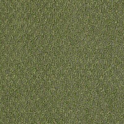 Isla Vista - Color Topiary Indoor/Outdoor Berber Green Carpet