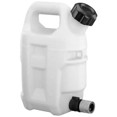 ONE+ 18V Electrostatic Sprayer 1 Gal. Replacement Tank