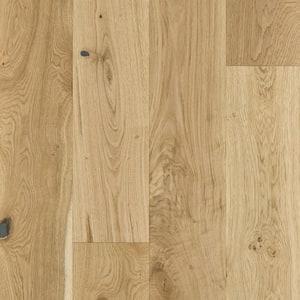 Richmond Oak 7-1/2 in. W Offshore Engineered Hardwood Flooring (31.09 sq. ft./case)