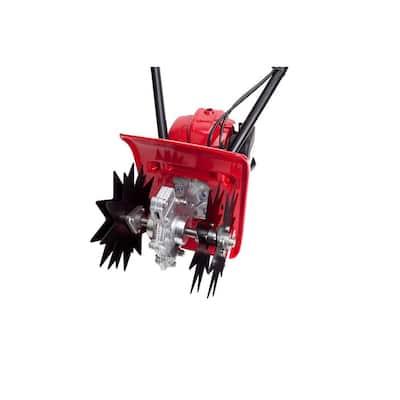 Aerator Kit for FG110 Tiller and Cultivator