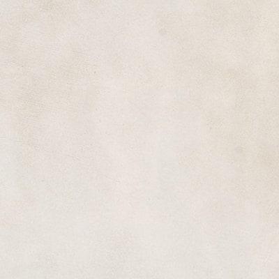 Veranda Pearl 13 in. x 13 in. Porcelain Floor and Wall Tile (11.44 sq. ft. / case)