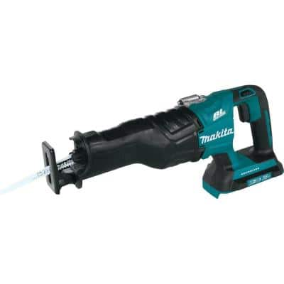 18-Volt X2 (36V) LXT Lithium-Ion Brushless Cordless Reciprocating Saw (Tool Only)
