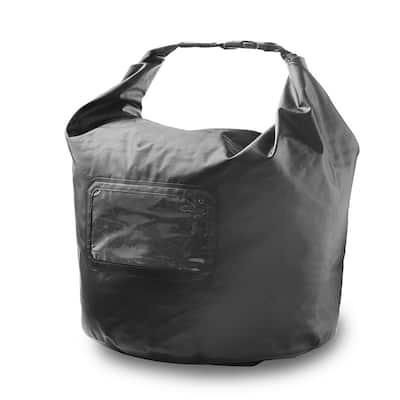 Fuel Storage Bag