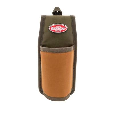 Hammer Holder Tool Belt Pouch FlapFit™