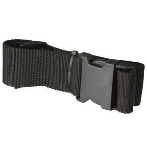 2 in. Quick Release Tool Belt