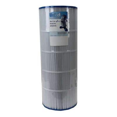 150 Cartridge Pool Filters Pool Filters The Home Depot