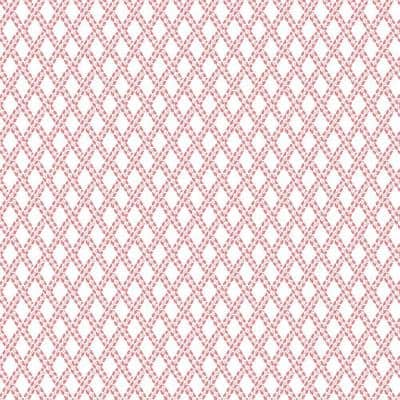 Creative Covering 18 in. x 20 ft. Arbor Rose Self-Adhesive Vinyl Drawer and Shelf Liner (6 rolls)