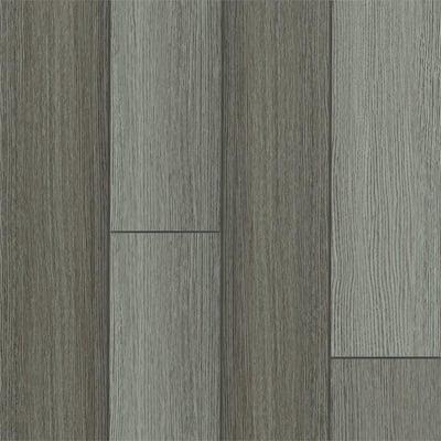 Rigid Core Essentials Urban Neutral 6 in. W x 48 in. L Click Lock Luxury Vinyl Plank (18.8 sq. ft./case)