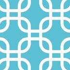 8 in. x 10 in. Laminate Sheet Sample in Bombay Kasbah with Virtual Design Matte Finish