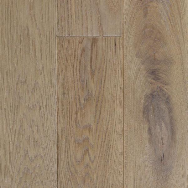 Castlebury Wimborne European Sawn White, White Oak Laminate Flooring Home Depot