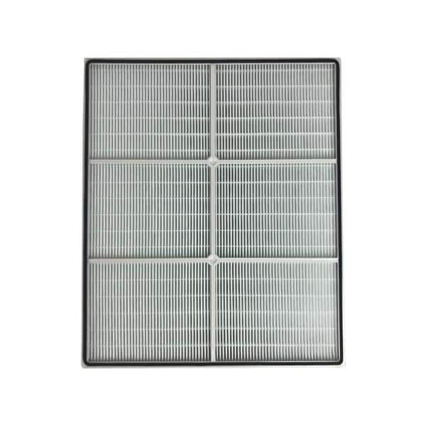 Think Crucial Replacement Whirlpool Ap510 Air Purifier Filter Fits Part 8171434k 1183054 1183054k 1183054k Large And 1183054k 608819399843 The Home Depot