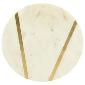 Lazio Marble Cheese Plate
