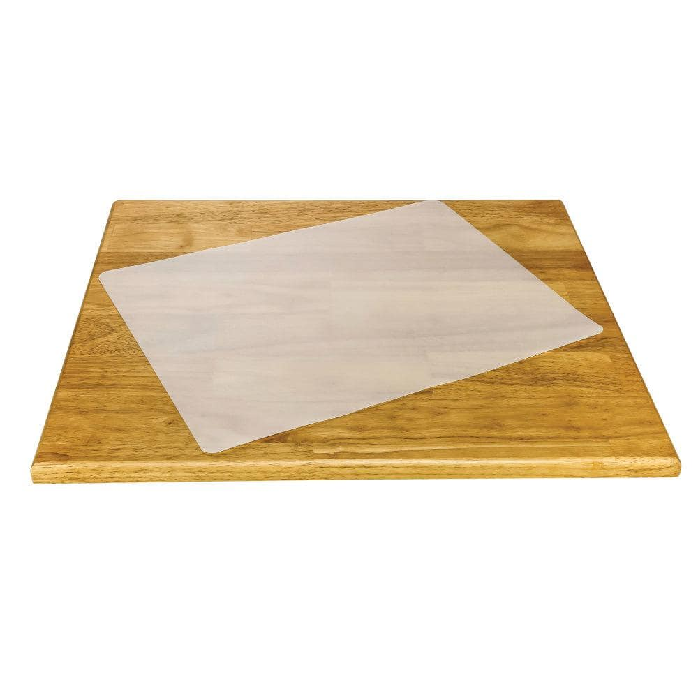 Camco Universal Stove Top Cover