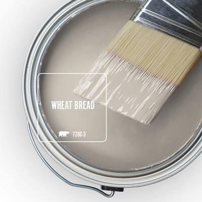 720C-3 Wheat Bread Paint