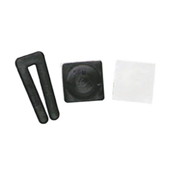 Commercial Electric - Fan Blade Balancing Kit
