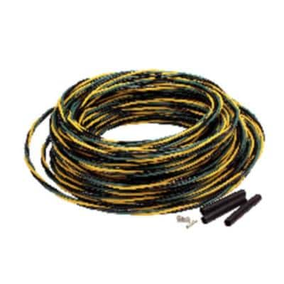 Submersible 3-Wire Cable Kit