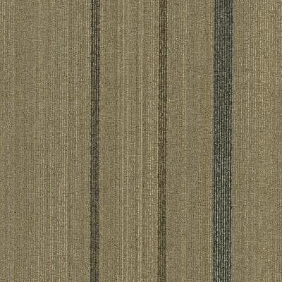Millstream Renewal Loop 24 in. x 24 in. Carpet Tile (18 Tiles/Case)