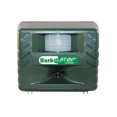 Bark Stop Classic