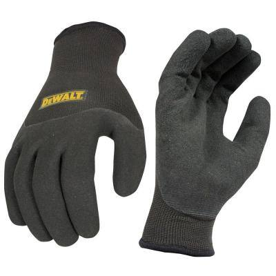 2-in-1 CWS Thermal Size Medium Work Glove