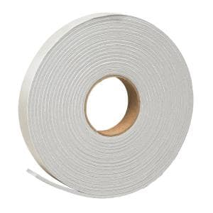1-1/4 in. x 3/16 in. x 30 ft. Camper Mounting Tape for Trucks