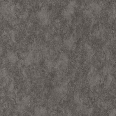BaseCore Wool 12 in. x 12 in. 2 mm Vinyl Peel and Stick Floor Tile (36 Tiles/36 sq.ft. per Case)