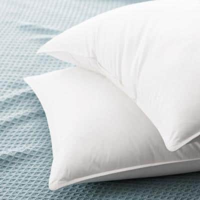 Better Firm Down Standard Pillow