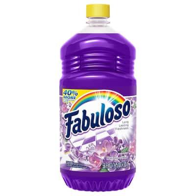 56 oz. Lavender All-Purpose Cleaner