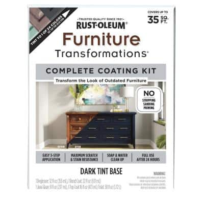 Furniture Transformations Kit