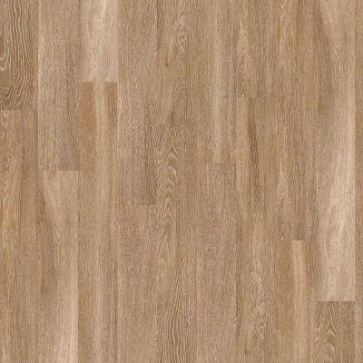Wisteria 12 mil Tannery 6 in. x 48 in. Glue Down Vinyl Plank (53.93 sq. ft./case)