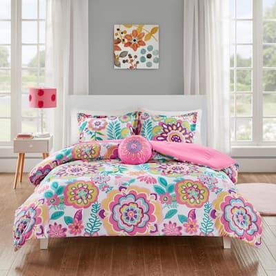 Corinne Comforter Set