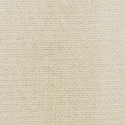 Grip Prints Almond Shelf and Drawer Liner (Set of 6)