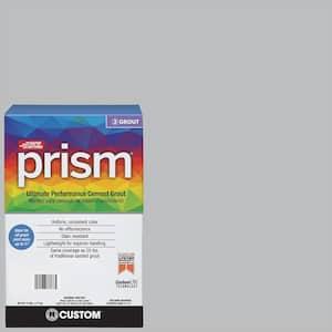 Prism #115 Platinum 17 lb. Grout
