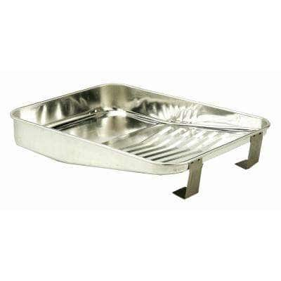 1 qt. Standard Metal Tray (24-Pack)