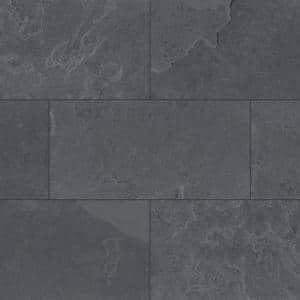 Natural Stone Tile The Home Depot