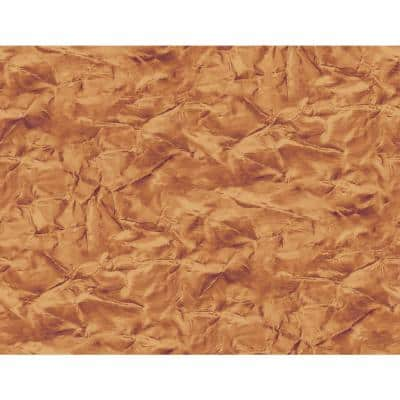 Sax Crackle Paper Strippable Roll (Covers 60.75 sq. ft.)