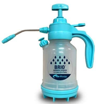 Brio Handheld Sprayer