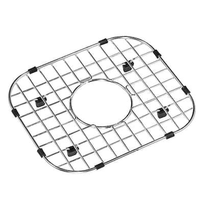 Wirecraft 10.3 in. Bottom Grid
