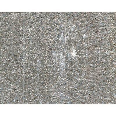 13 in. x 18 in. 26-Gauge Galvanized Metal Sheet