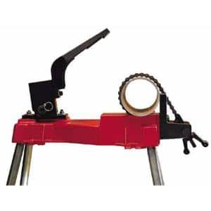Portable Band Saw Table
