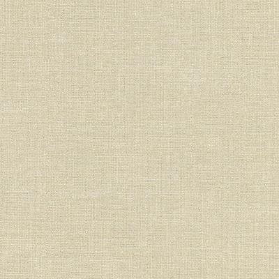 Gabardine Neutral Linen Texture Neutral Wallpaper Sample