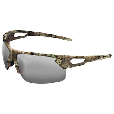 Tracker Sunglasses Mossy Oak Infinity