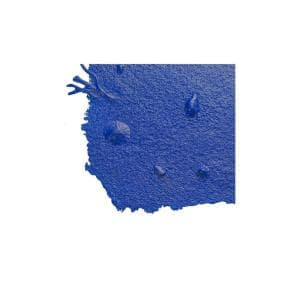 12 in. x 12 in. Gulf Coast Sea Shell Texture Skin Stamp