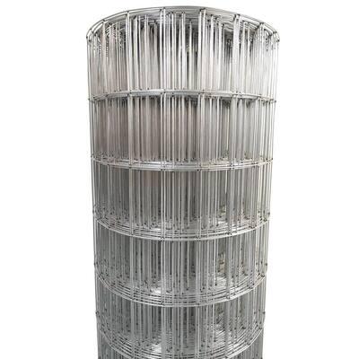 48 in. x 100 ft. 14-Gauge Welded Wire