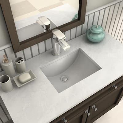 ZLINE Washoe Bath Faucet in Chrome (WSH-BF-CH)